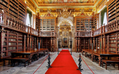 Top 10 Things to do in Portugal