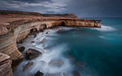 Top 10 Things to do in Cyprus