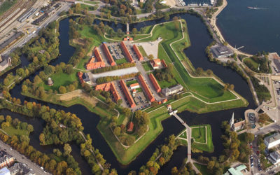 Top 10 Things to do in Denmark