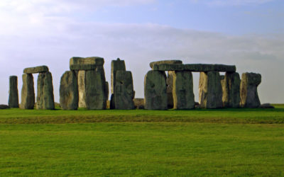 Top 10 Things to do in UK (United Kingdom)